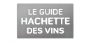 logo-domaine-GH